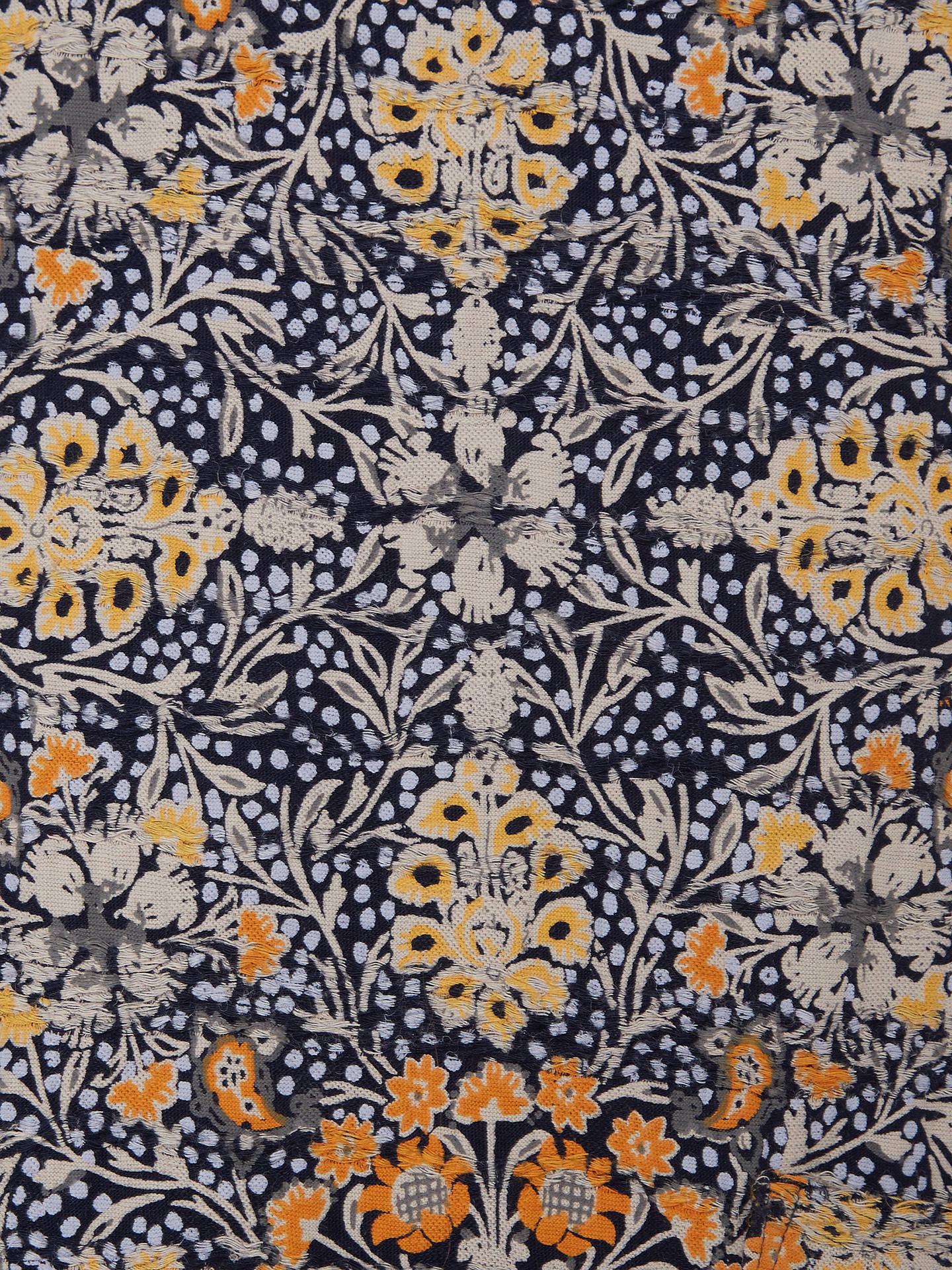7eb3464f379 Buy White Stuff West Fourth Jersey Tunic Dress, Multi, 6 Online at  johnlewis.
