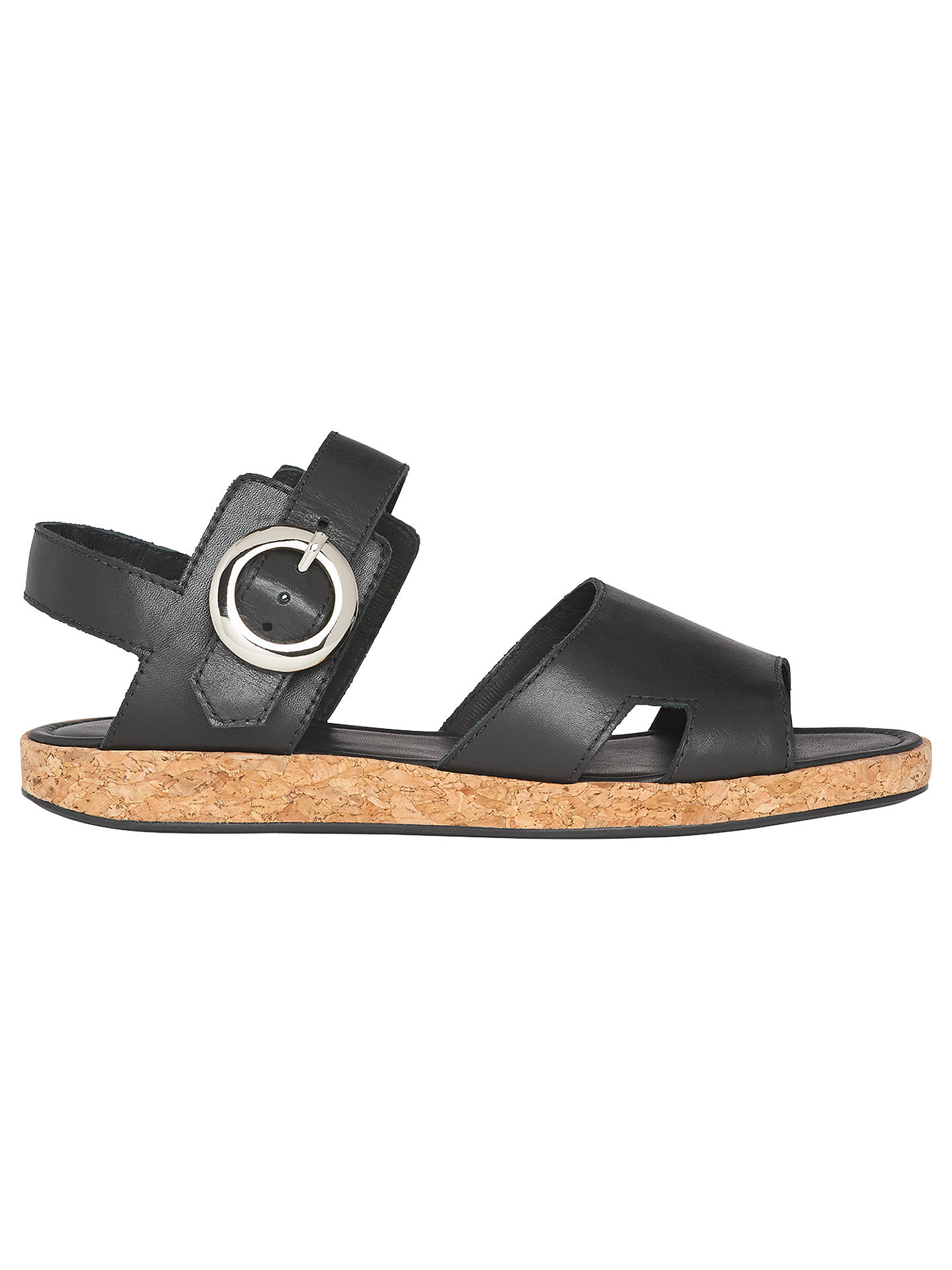 b5c0d4c6986d2e Buy Whistles Maddox Flatform Sandals