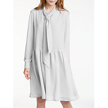 Buy Y.A.S Fie Long Sleeve Dress Online at johnlewis.com