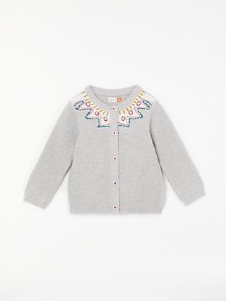 c2b617079 Baby   Toddler Girls  Clothes