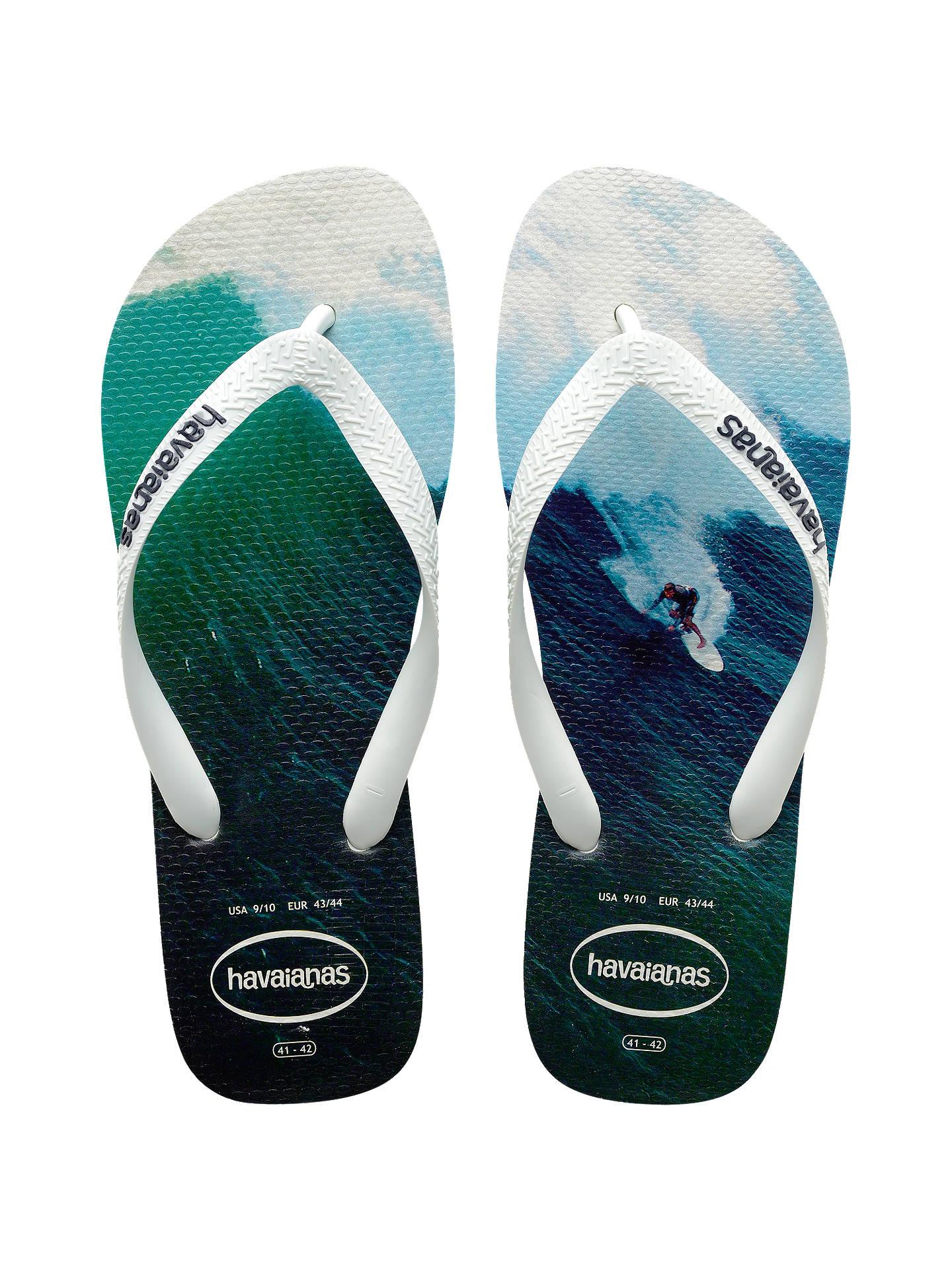 d7c79f47cc5866 ... Buy Havaianas Surfer Print Flip Flops