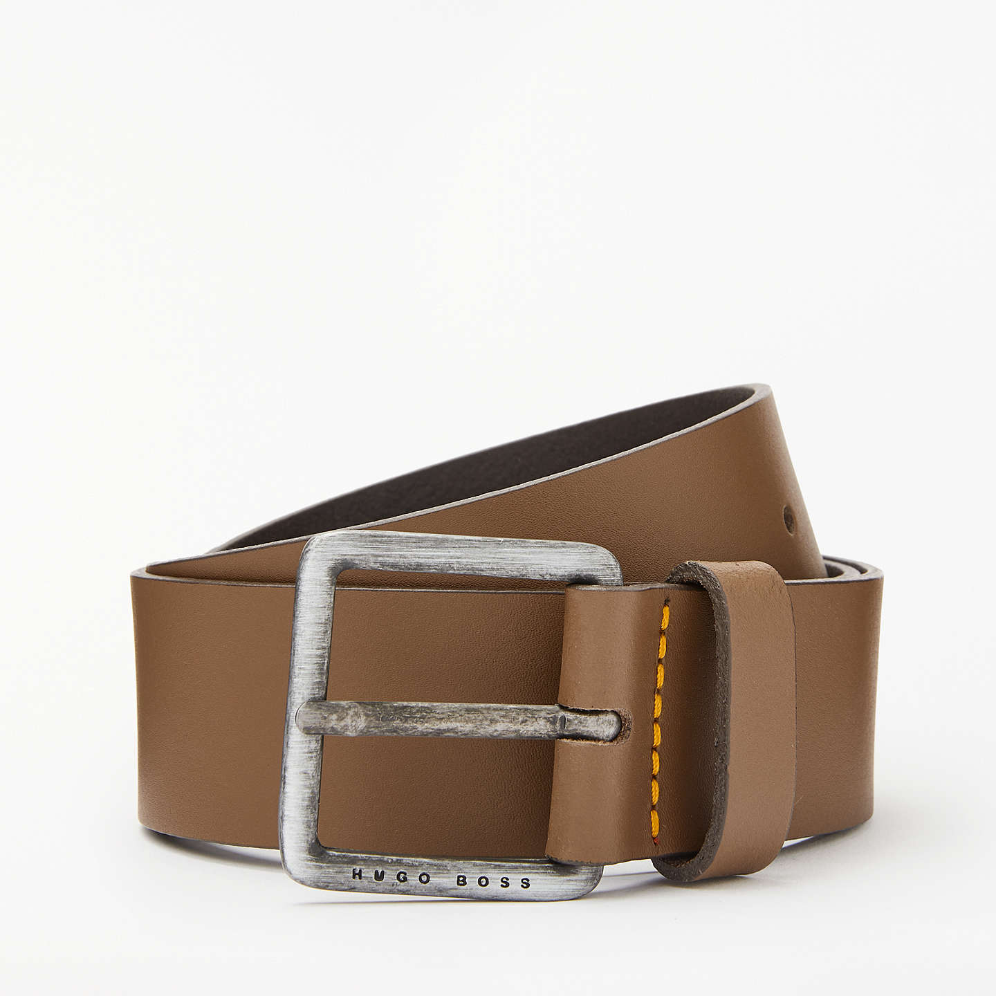crocodile accessories buckle enlarged men realreal t tom ford products belt belts the