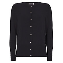 Buy Mint Velvet Cardigan Online at johnlewis.com