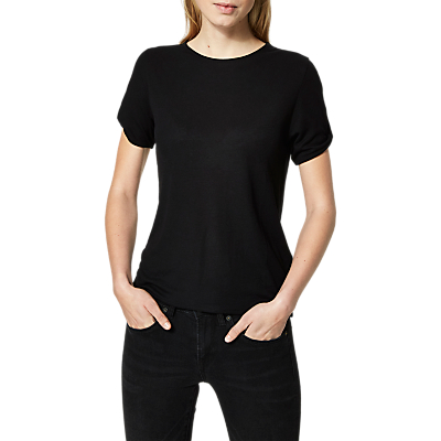 Selected Femme Katja T-Shirt Top
