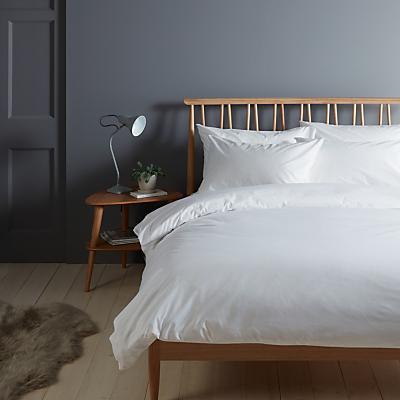 Croft Collection GOTS Organic Cotton Bedding
