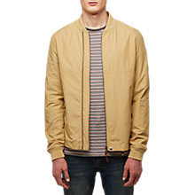 Men S Coats Amp Jackets Quilted Bomber Amp Leather Jackets