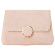 Buy Dune Bonie Clutch Bag Online at johnlewis.com
