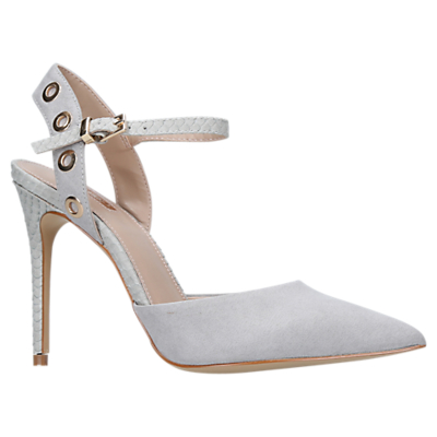Carvela Aron Court Shoes