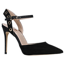 Buy Carvela Aron Court Shoes Online at johnlewis.com