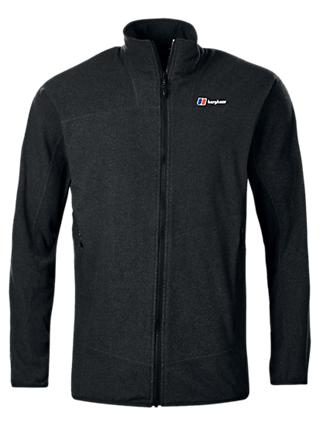 Berghaus Spectrum Full Zip Men's Fleece