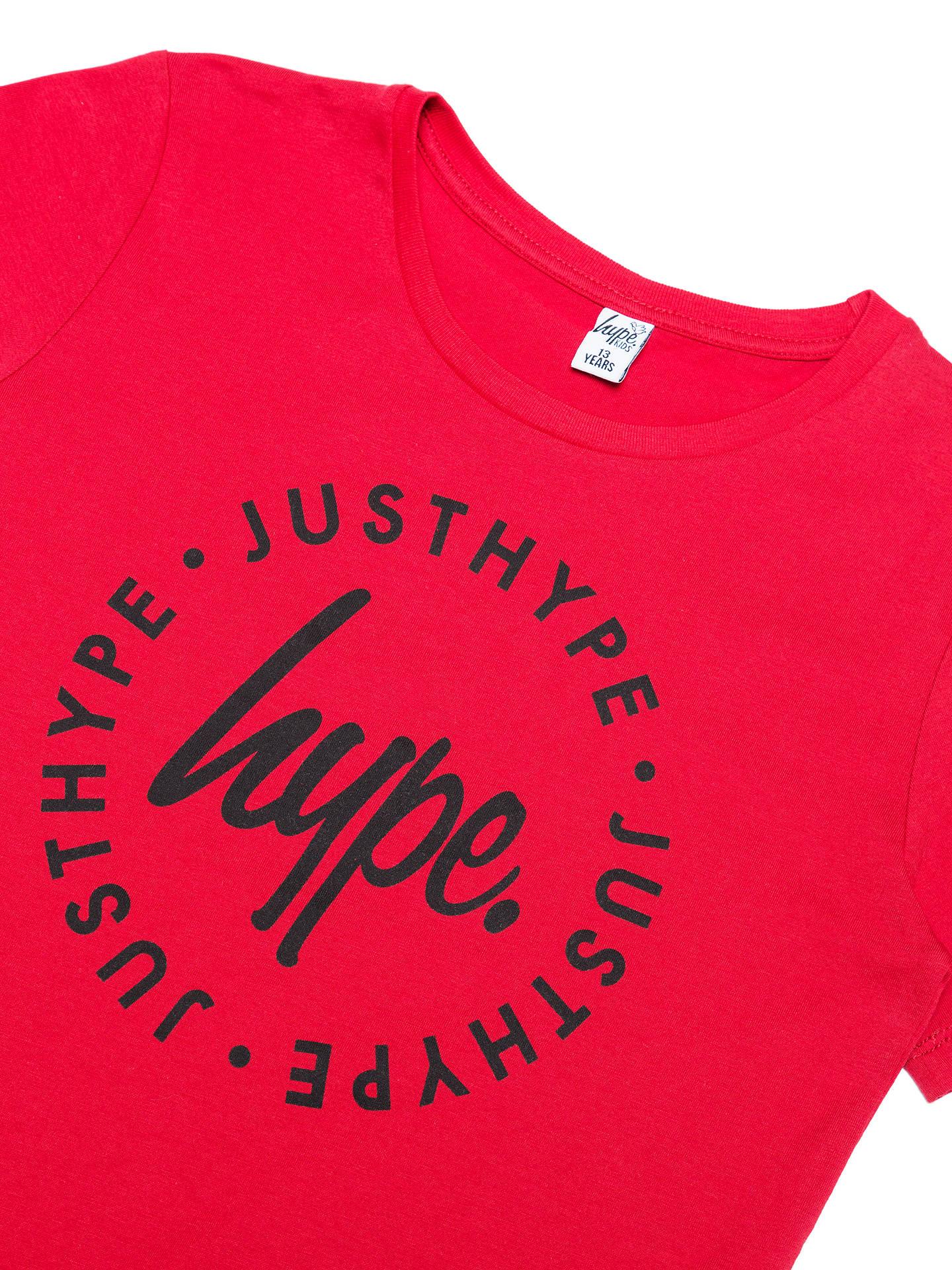 c6e672d1 Online T Shirt Designer Script | Top Mode Depot