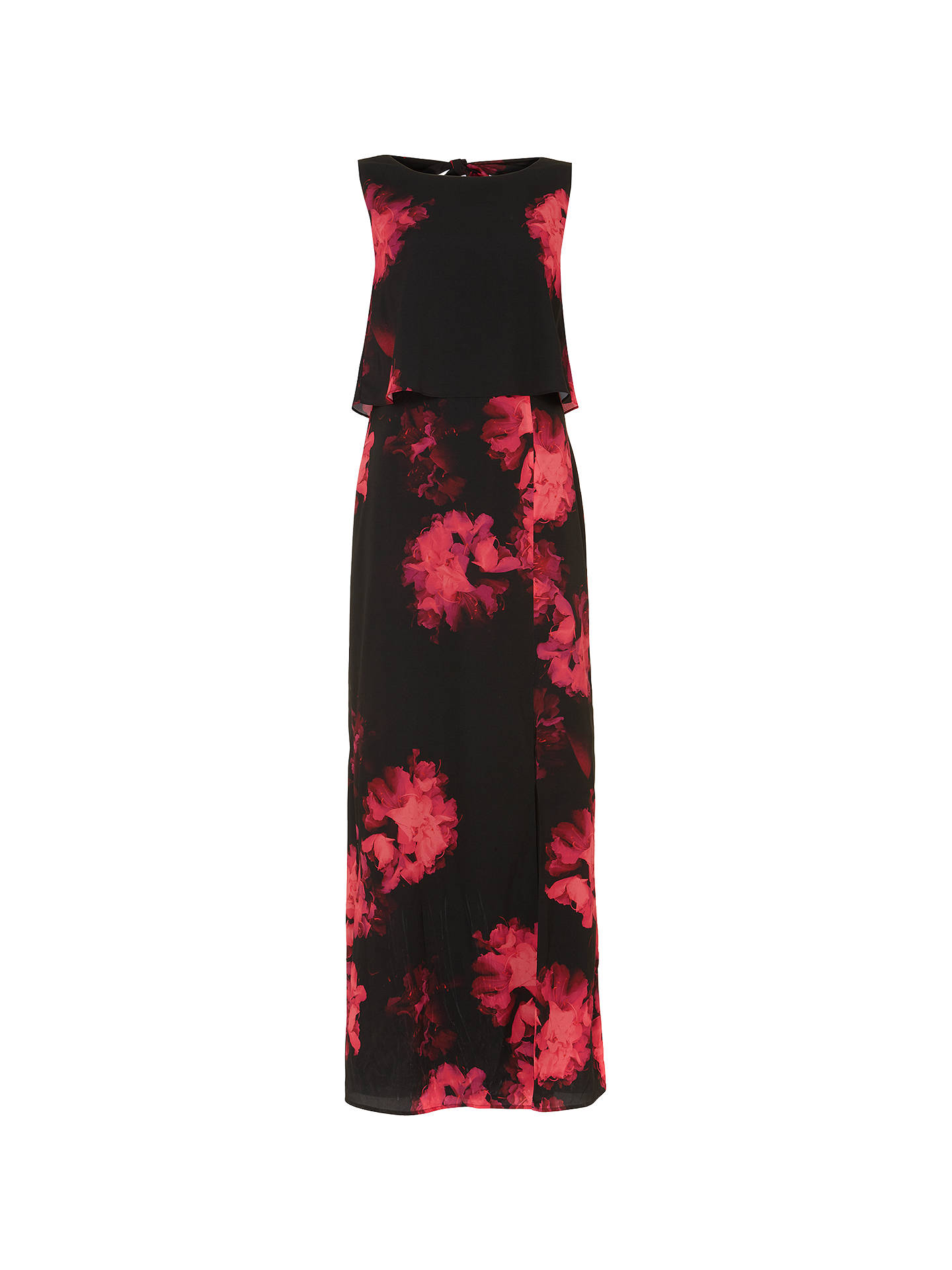 4ddb08696d7 Buy Phase Eight Ali Floral Printed Maxi Dress