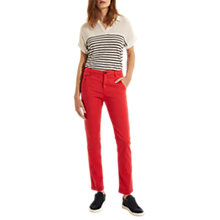 Buy Gerard Darel Marilou Trousers Online at johnlewis.com