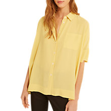 Buy Gerard Darel Clotilde Blouse Online at johnlewis.com