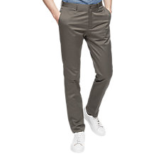 Buy Reiss Ship Chino Trousers Online at johnlewis.com