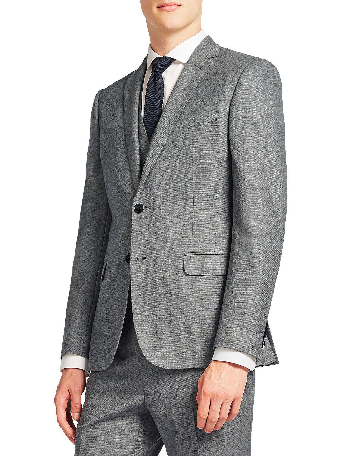 b9f50f1c3a5 Buy Kin Clifton Slim Fit Suit Jacket