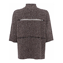 Buy French Connection Mozart Jumper, Multi Online at johnlewis.com