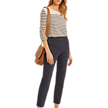 Buy Gerard Darel Martina Cropped Trousers Online at johnlewis.com