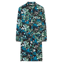 Buy Gerard Darel Dina Dress Online at johnlewis.com