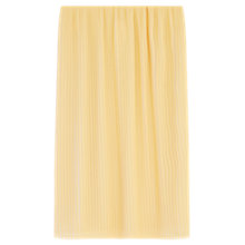 Buy Gerard Darel Aaron Skirt Online at johnlewis.com