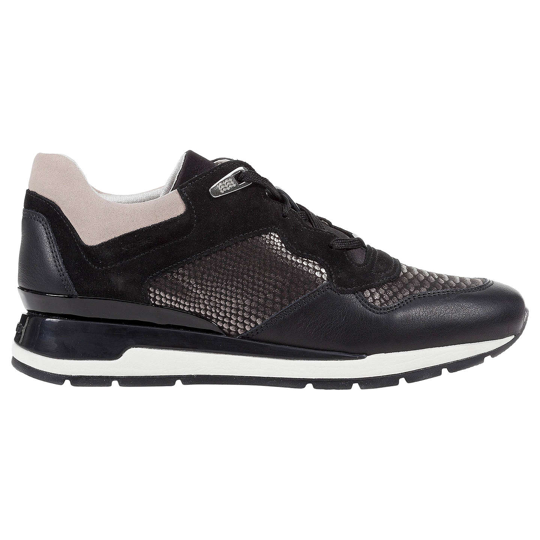 Sport Shoes John Lewis
