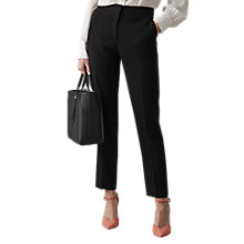 Buy Reiss Roza Tailored Trousers Online at johnlewis.com