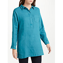 Buy Seasalt Nicky Berry Shirt Online at johnlewis.com