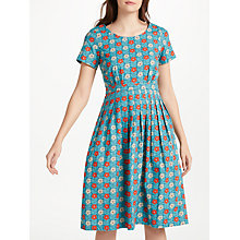 Buy Seasalt Viewfinder Dress Online at johnlewis.com