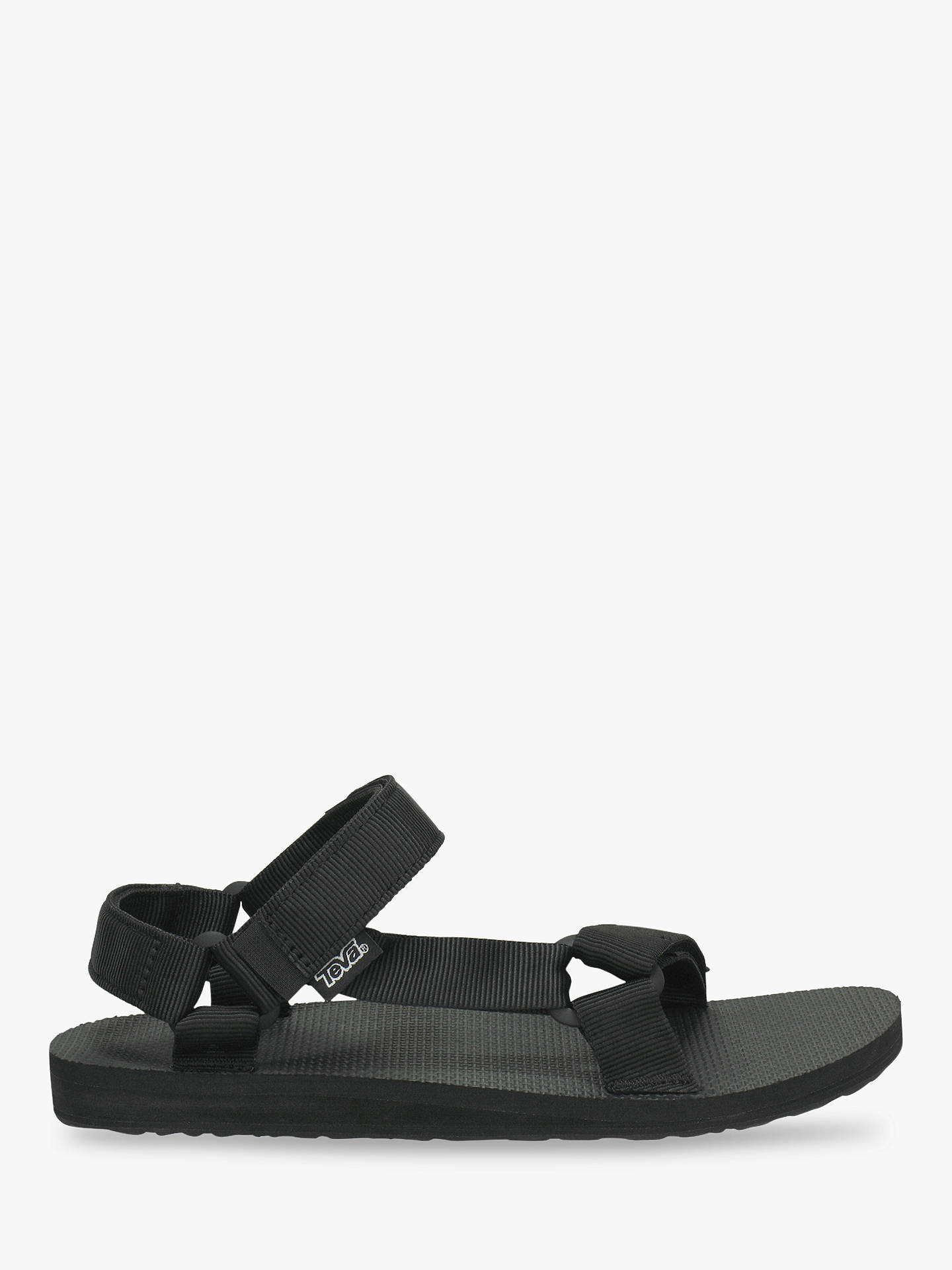 b962f0003 Buy Teva Original Sandals