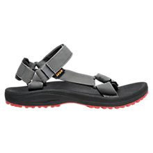 Buy Teva Winsted Solid Sandals Online at johnlewis.com