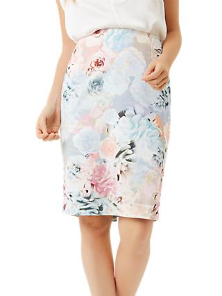Fenn Wright Manson Carnation Skirt, Multi