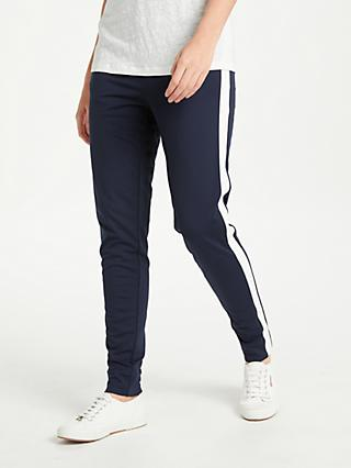 Winser London Sporty Trousers
