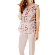 Buy Fenn Wright Manson Azalea Top, Multi Online at johnlewis.com