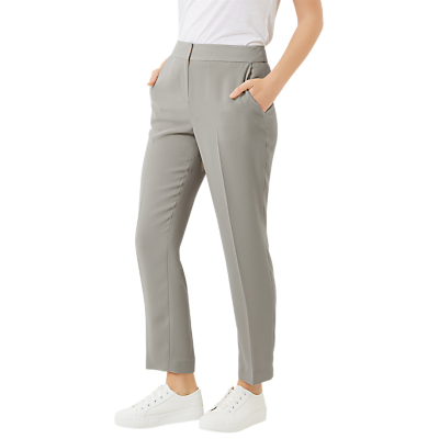 Fenn Wright Manson Darling Trousers, Silver