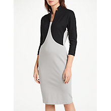 Buy Winser London Sophia Miracle Dress Online at johnlewis.com