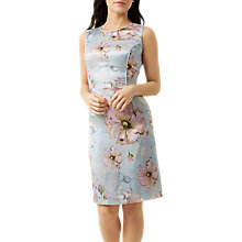 Buy Fenn Wright Manson Petite Petunia Dress, Print Online at johnlewis.com