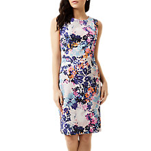 Buy Fenn Wright Manson Petite Hazel Dress, Print Online at johnlewis.com