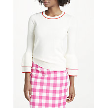 Buy Boden Fae Jumper Online at johnlewis.com