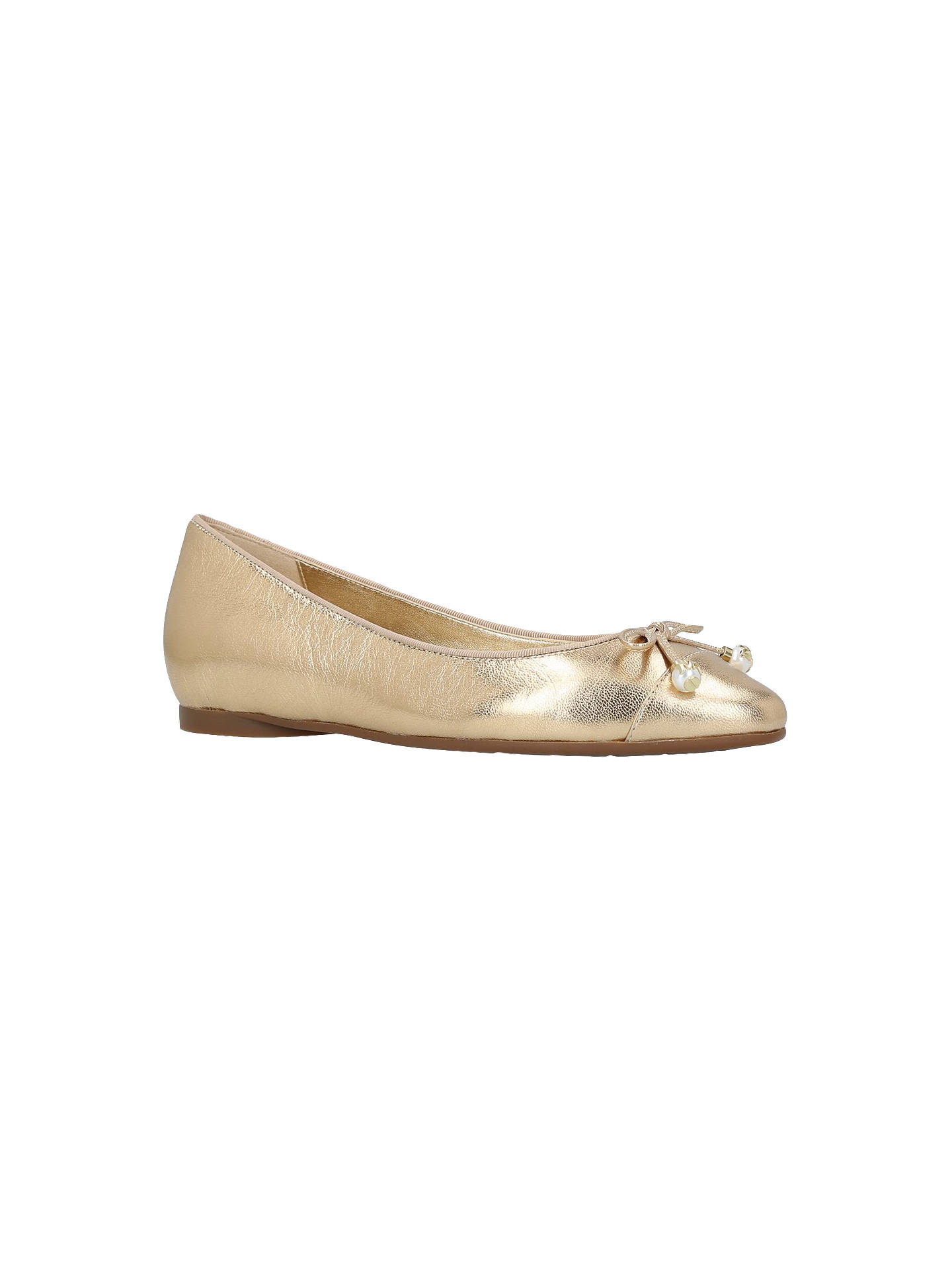 b41912e827a4 Buy MICHAEL Michael Kors Gia Pumps