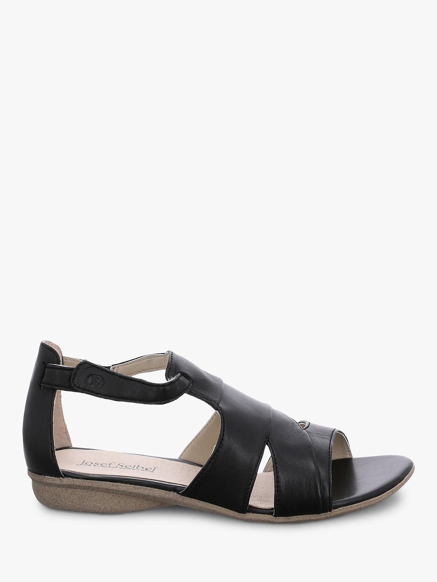 9e62a99b632 Buy Josef Seibel Fabia 03 Sandals