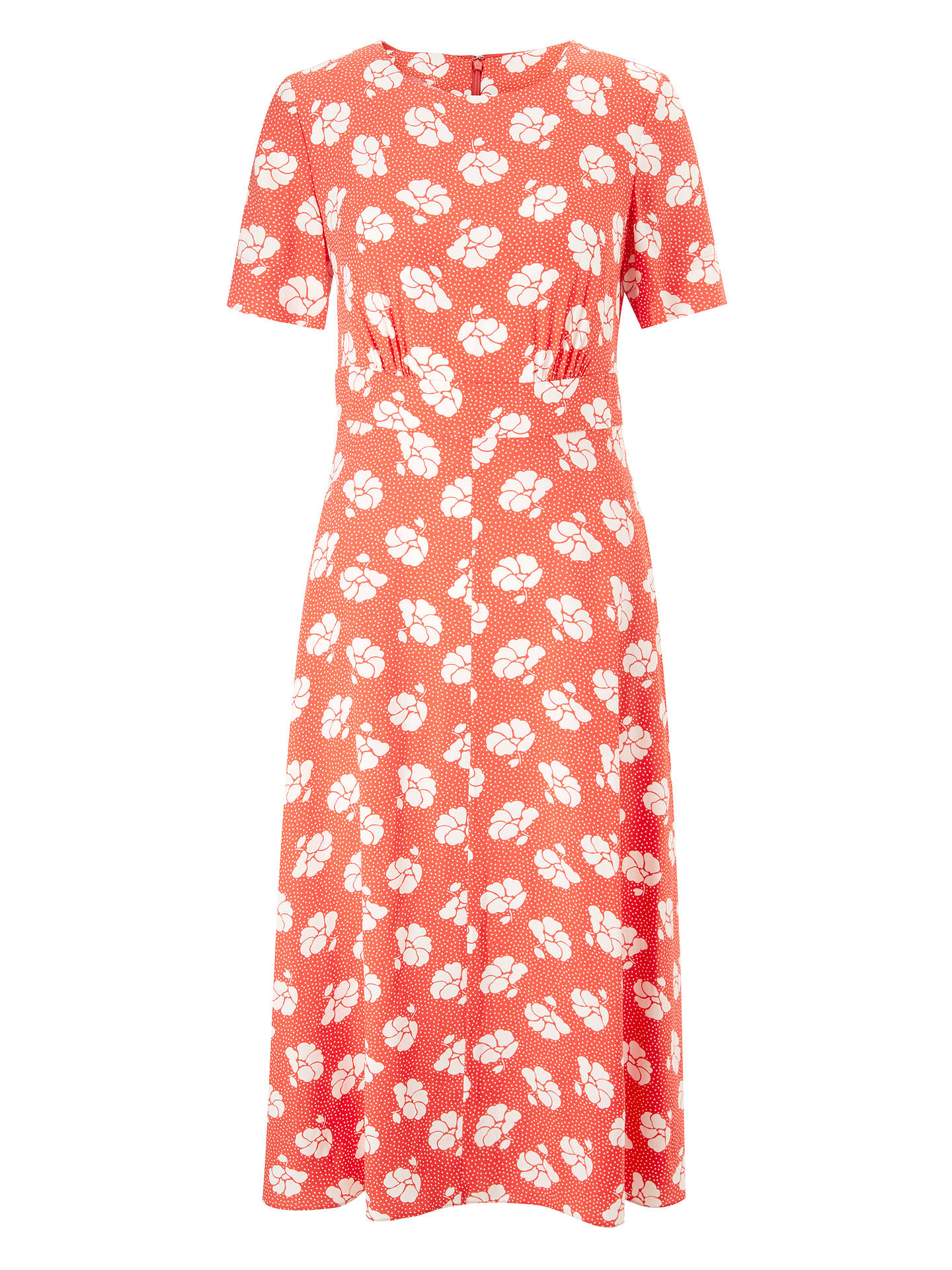 b312717eb7 ... Buy Boden Ruth Midi Dress