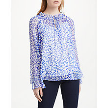 Buy Boden Florence Top Online at johnlewis.com