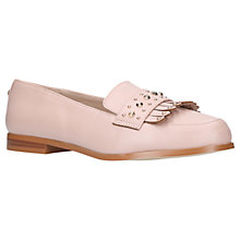 Buy Carvela Metric Tassel Loafers Online at johnlewis.com