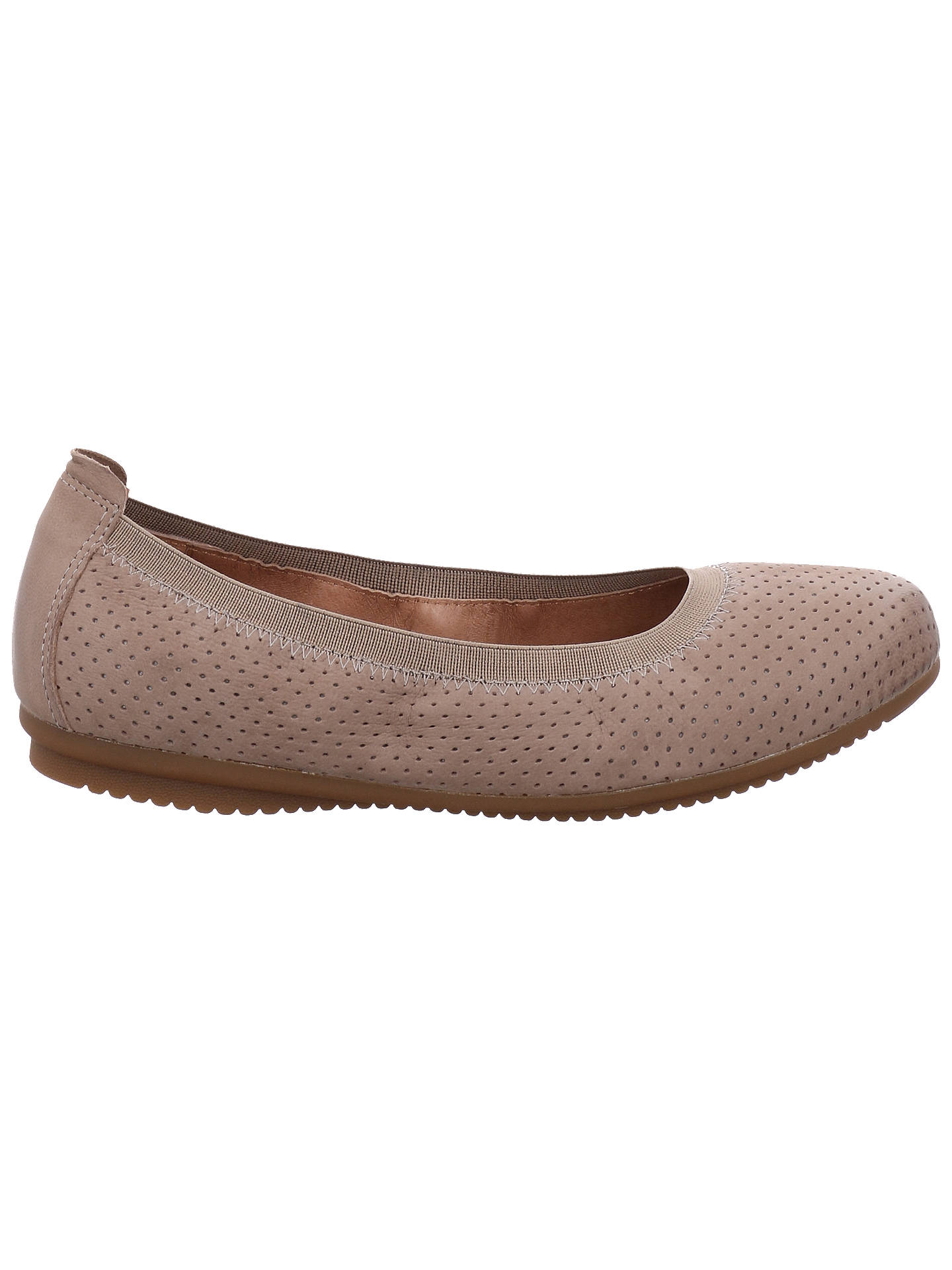 John Lewis Womens Shoes Trainers