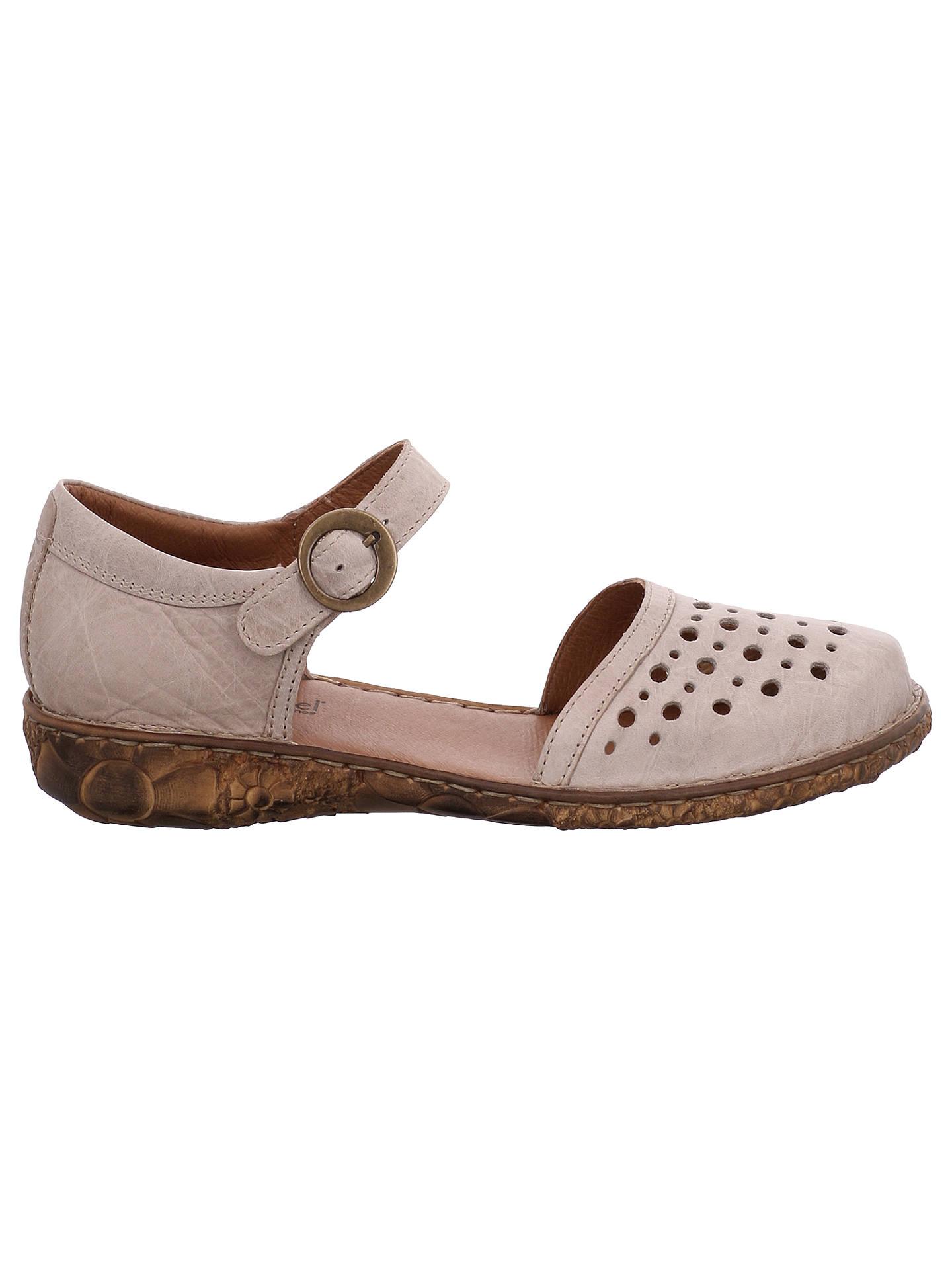 178c66954bb9 Buy Josef Seibel Rosalie 19 Flat Sandals