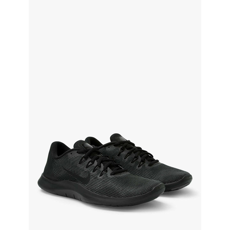 John Lewis Nike Running Shoes