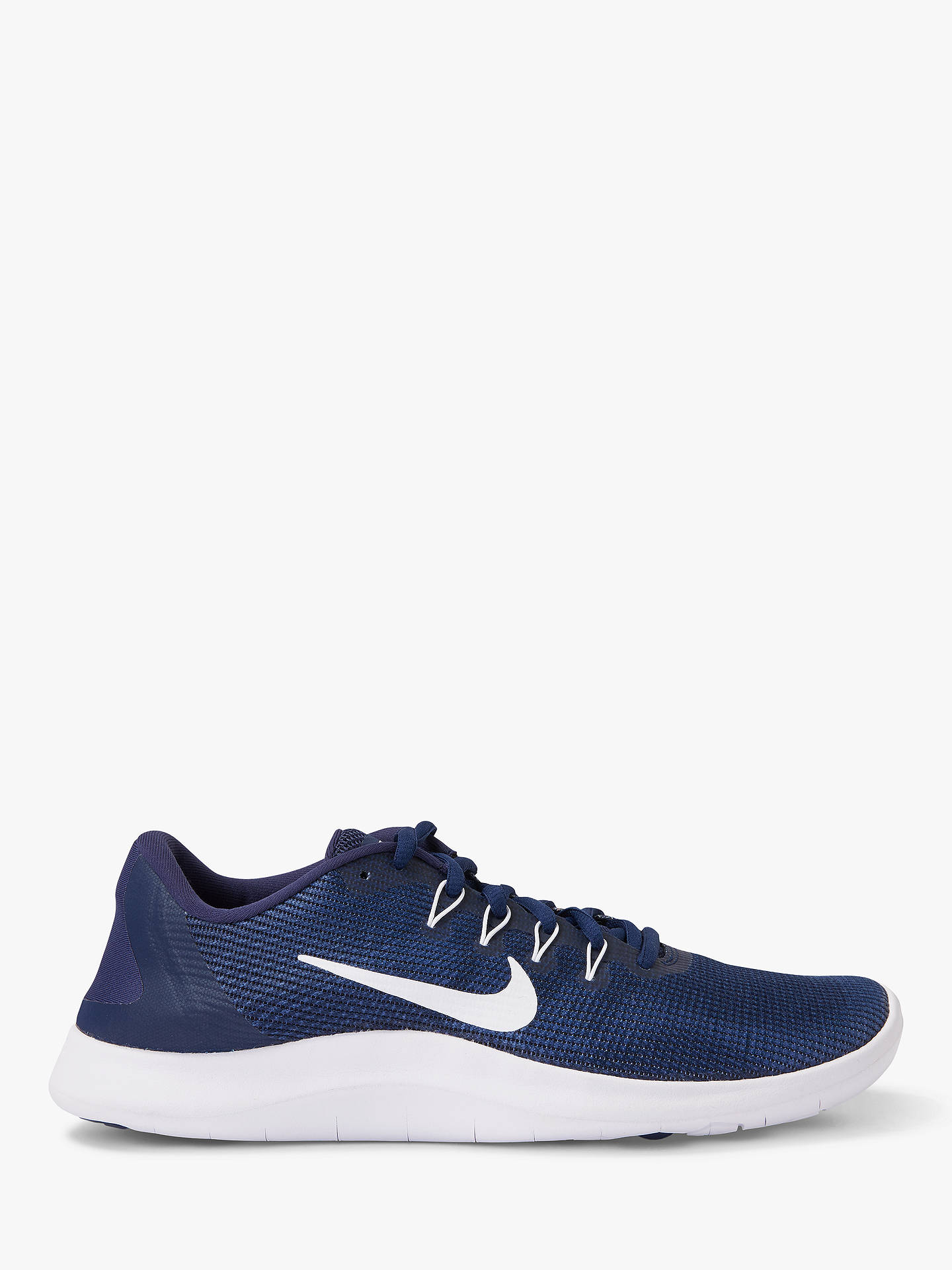 c6ed52055533 Buy Nike Flex RN 2018 Men s Running Shoes