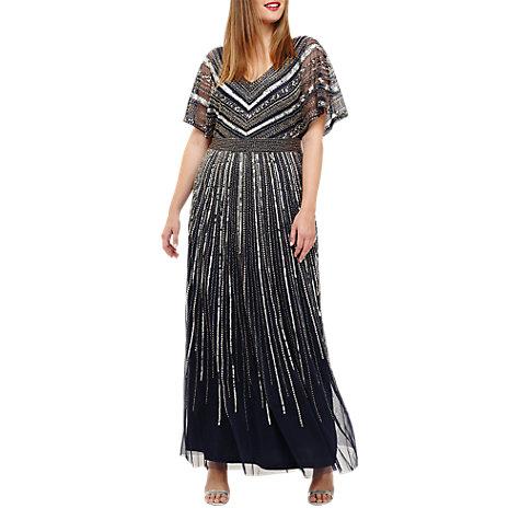 Summer dresses 2018 monsoon speakers