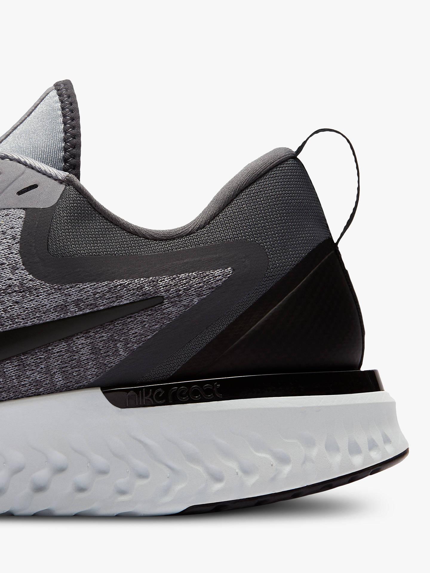 61b154f71dfd Nike Odyssey React Men s Running Shoe at John Lewis   Partners