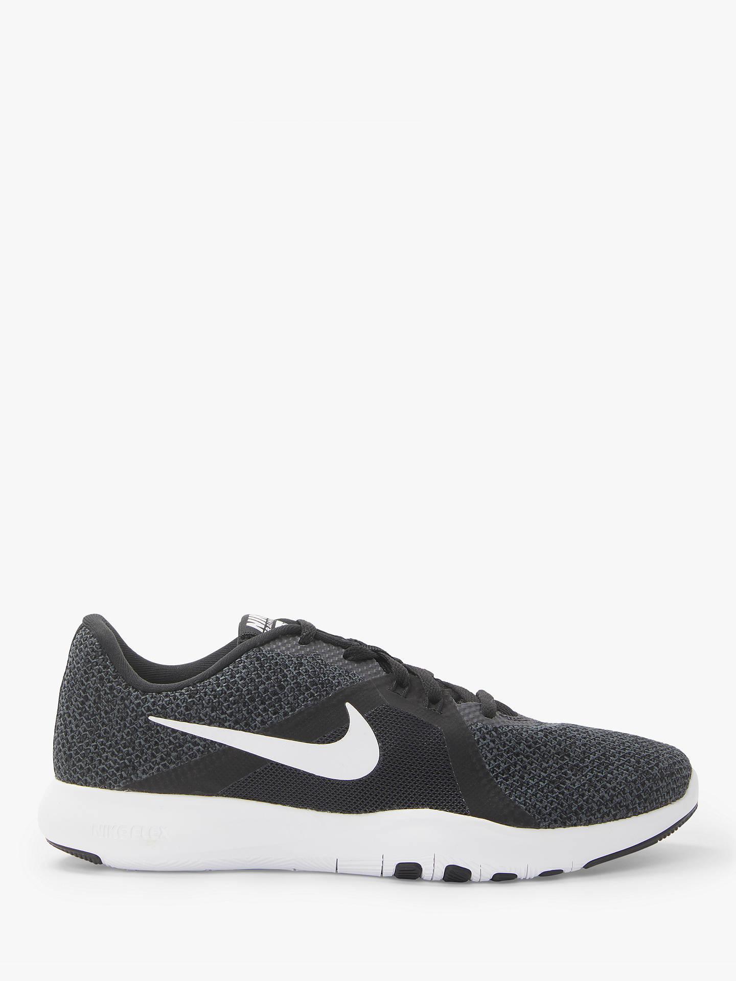 1e4108a0950 Buy Nike Flex TR 8 Women s Training Shoes